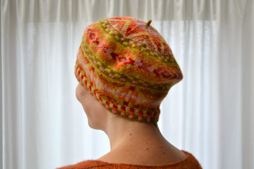 hathead
