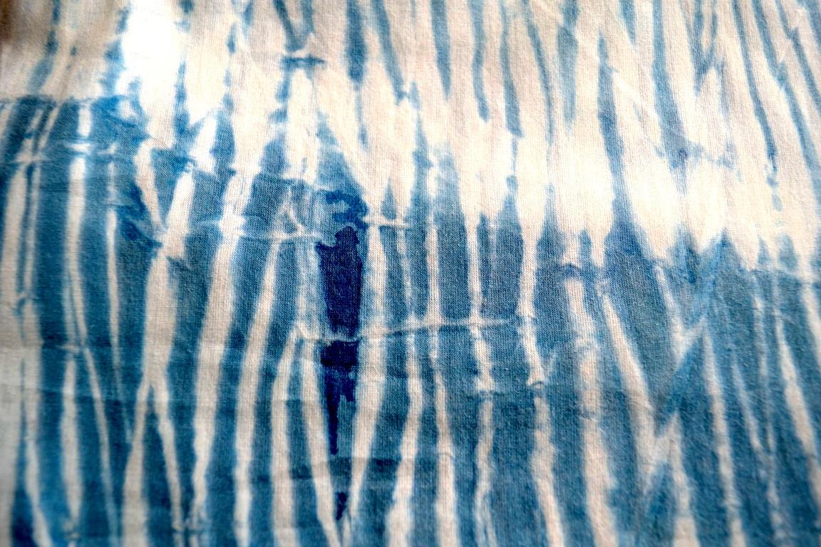 arashi-detail